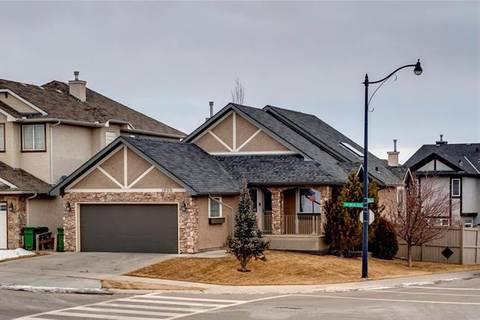 House for sale at 1008 Sherwood Blvd Northwest Calgary Alberta - MLS: C4282900