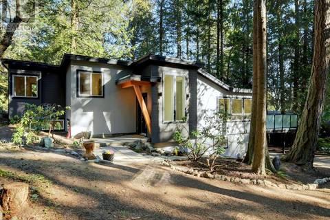 House for sale at 1008 Spiritwood Pl Victoria British Columbia - MLS: 410779