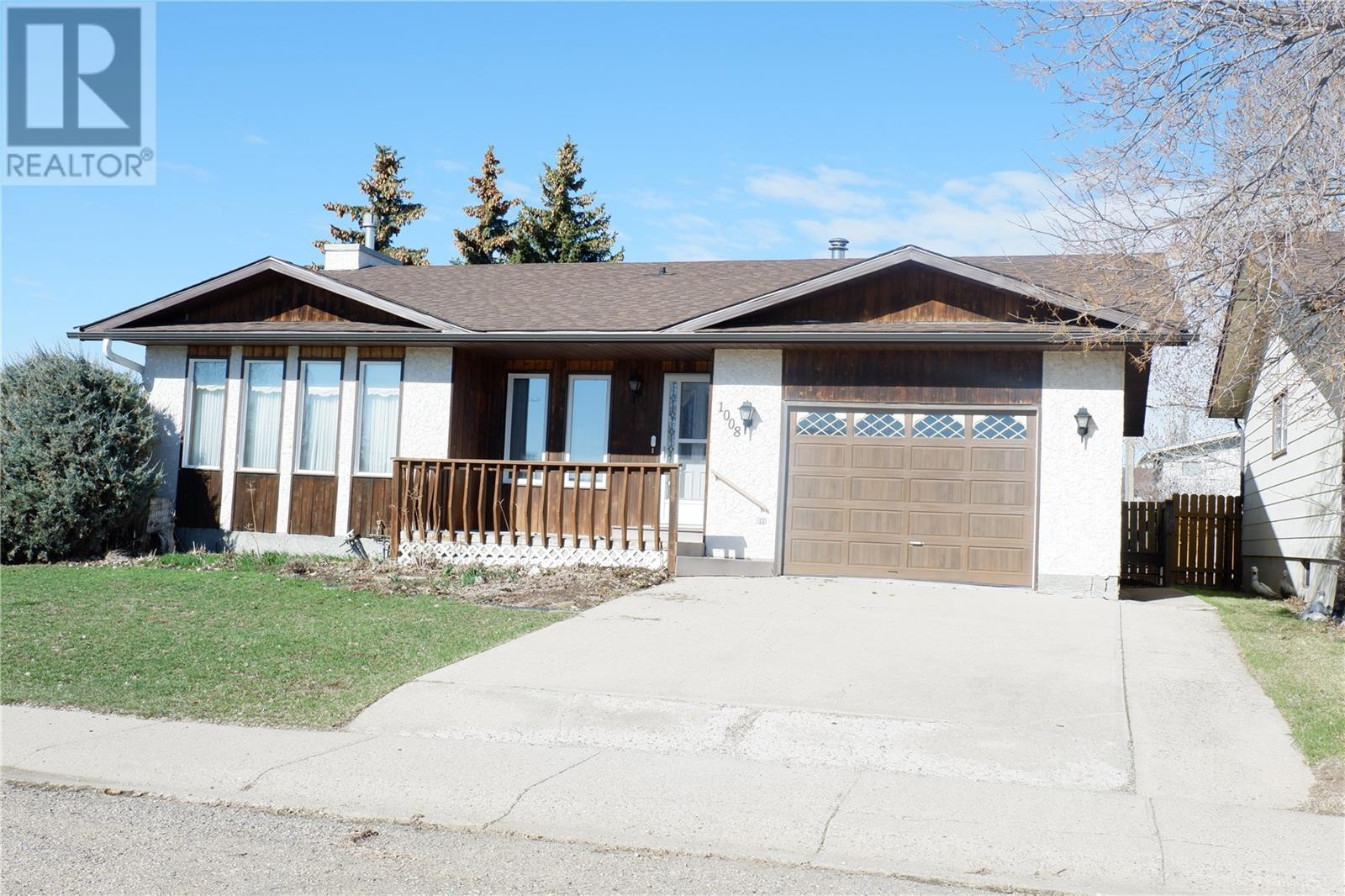 Removed: 1008 Willow Street, Assiniboia, SK - Removed on 2019-04-20 05:12:17