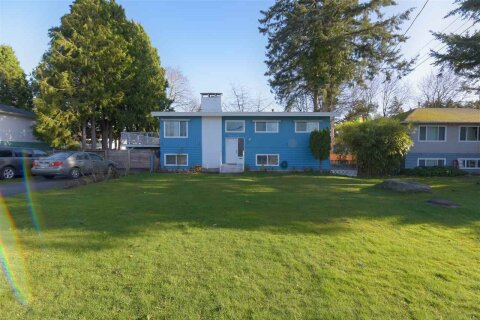 House for sale at 10080 127a St Surrey British Columbia - MLS: R2520627