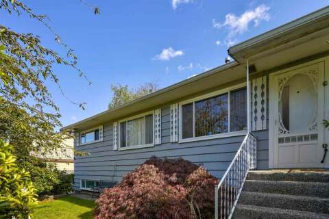 House for sale at 10080 143 St Surrey British Columbia - MLS: R2500743