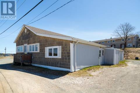 Condo for sale at 10080 Grenville St St Peter's Nova Scotia - MLS: 201912135