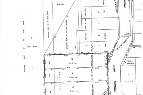 10081 Parkwood Drive, Rosedale   Image 1