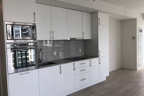 Apartment for rent at 576 Front St Unit 1008E Toronto Ontario - MLS: C4483672