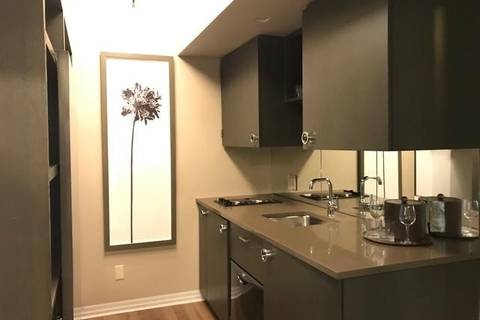 Condo for sale at 1 King St Unit 1009 Toronto Ontario - MLS: C4725590