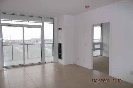 Apartment for rent at 1 Market St Unit 1009 Toronto Ontario - MLS: C4549704