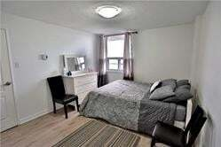 Apartment for rent at 1 Royal Orchard Blvd Unit 1009 Markham Ontario - MLS: N4812733