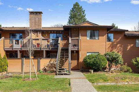 Townhouse for sale at 10620 150 St Unit 1009 Surrey British Columbia - MLS: R2447342