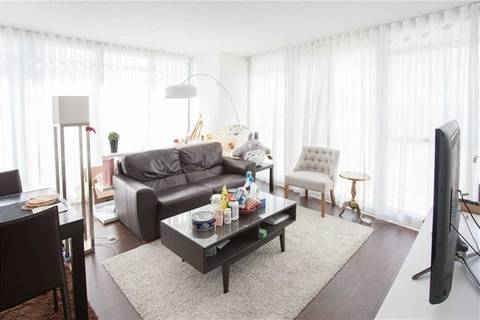 Apartment for rent at 121 Mcmahon Dr Unit 1009 Toronto Ontario - MLS: C4666428