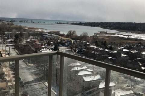 Apartment for rent at 1215 Bayly St Unit 1009 Pickering Ontario - MLS: E4818600