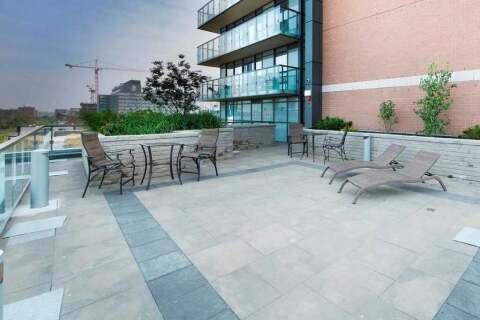 Apartment for rent at 132 Berkeley St Unit 1009 Toronto Ontario - MLS: C4956843