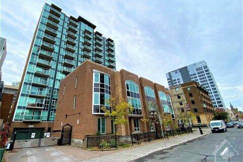 Property for rent at 134 York St Unit 1009 Ottawa Ontario - MLS: 1216266