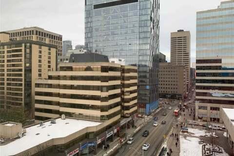 Apartment for rent at 152 St Patrick St Unit 1009 Toronto Ontario - MLS: C4845031