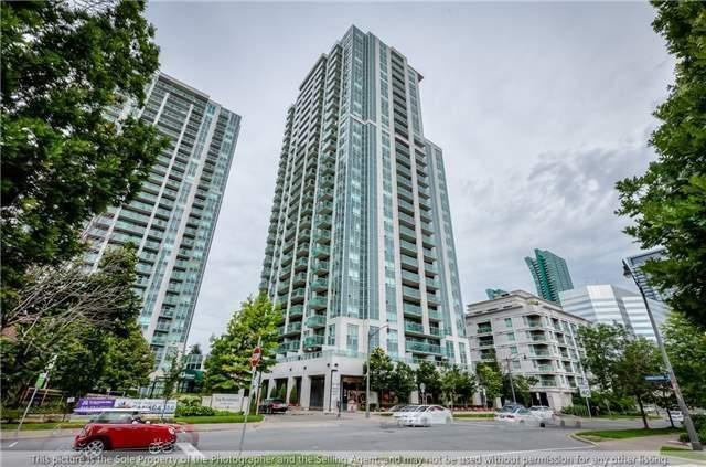 House for sale at 1009-16 Harrison Garden Boulevard Toronto Ontario - MLS: C4287617