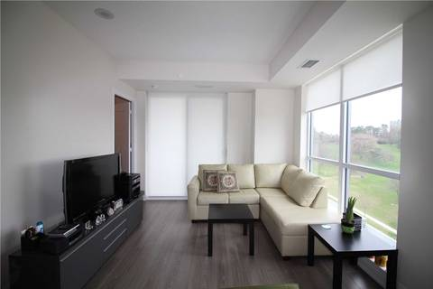 Condo for sale at 18 Graydon Hall Dr Unit 1009 Toronto Ontario - MLS: C4438848