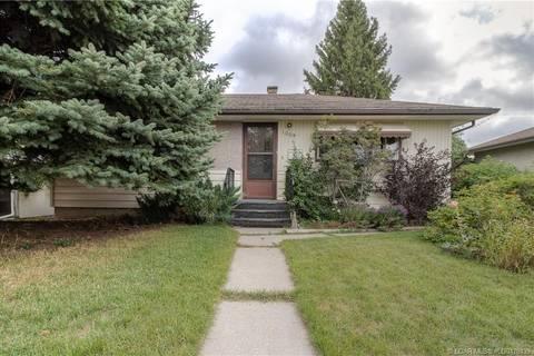 House for sale at 1009 18 St N Lethbridge Alberta - MLS: LD0178139