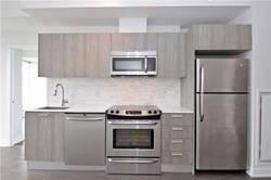 Apartment for rent at 1815 Yonge St Unit 1009 Toronto Ontario - MLS: C4461541