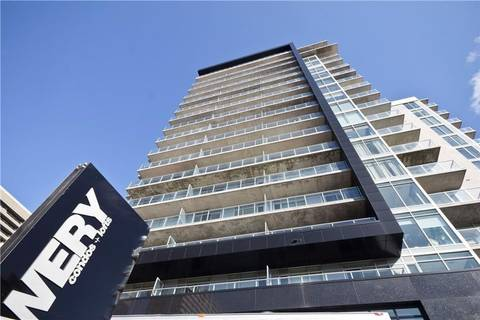 1009 - 255 Bay Street, Ottawa | Image 1