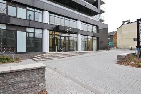 Condo for sale at 255 Bay St Unit 1009 Ottawa Ontario - MLS: 1158234