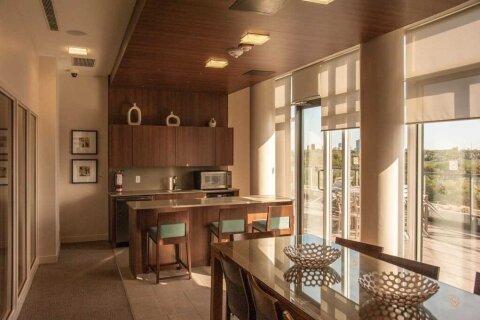 Apartment for rent at 260 Sackville St Unit 1009 Toronto Ontario - MLS: C4989671
