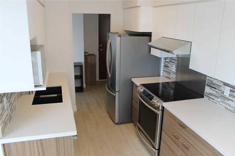 Condo for sale at 29 Pemberton Ave Unit 1009 Toronto Ontario - MLS: C4455458