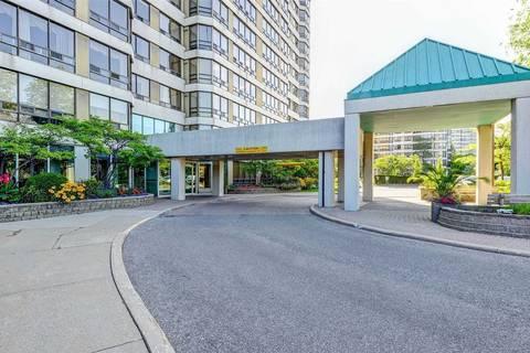 Condo for sale at 310 Mill St Unit 1009 Brampton Ontario - MLS: W4548844
