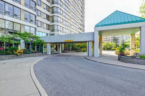 Condo for sale at 310 Mill St Unit 1009 Brampton Ontario - MLS: W4548844