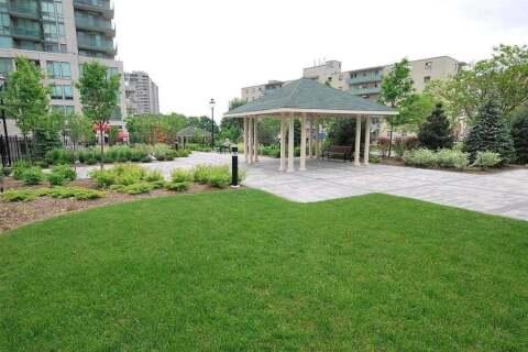 Condo for sale at 3525 Kariya Dr Unit 1009 Mississauga Ontario - MLS: W4814503