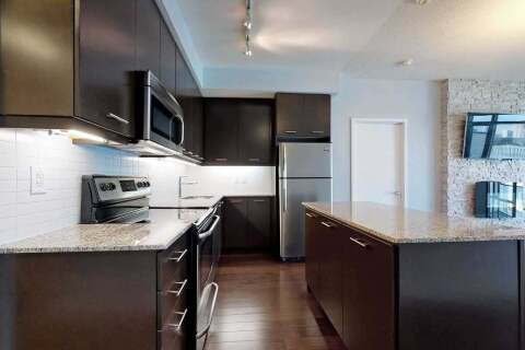 Condo for sale at 365 Prince Of Wales Dr Unit 1009 Mississauga Ontario - MLS: W4910239