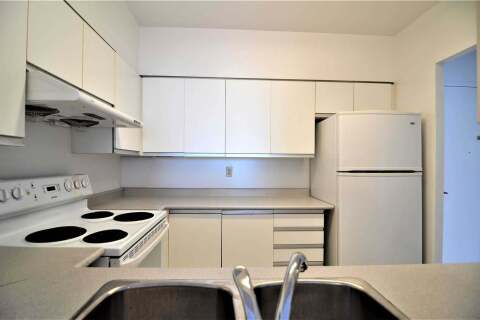 Condo for sale at 430 Mclevin Ave Unit 1009 Toronto Ontario - MLS: E4839853