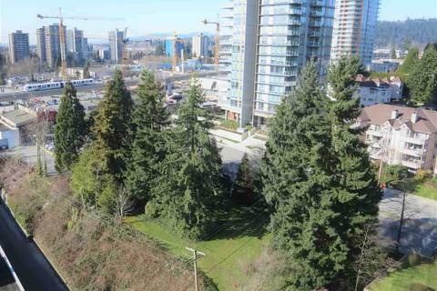 Condo for sale at 460 Westview St Unit 1009 Coquitlam British Columbia - MLS: R2438114