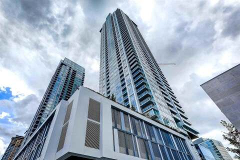 Condo for sale at 4670 Assembly Wy Unit 1009 Burnaby British Columbia - MLS: R2467576