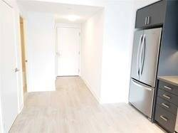 Apartment for rent at 50 Wellesley St Unit 1009 Toronto Ontario - MLS: C4459151