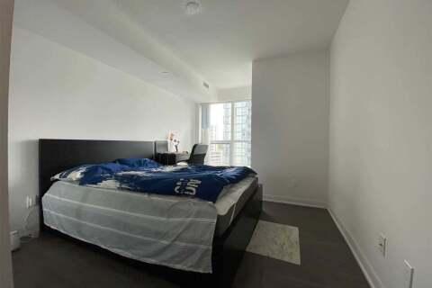 Apartment for rent at 5168 Yonge St Unit 1009 Toronto Ontario - MLS: C4832177