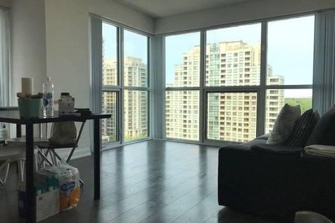 Apartment for rent at 5168 Yonge St Unit 1009 Toronto Ontario - MLS: C4511797