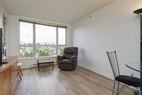 Condo for sale at 5189 Gaston St Unit 1009 Vancouver British Columbia - MLS: R2372730