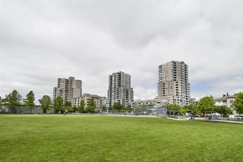 Condo for sale at 5189 Gaston St Unit 1009 Vancouver British Columbia - MLS: R2385418