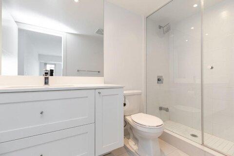 Apartment for rent at 525 Adelaide St Unit 1009 Toronto Ontario - MLS: C4967656