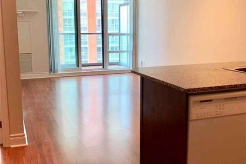 Apartment for rent at 55 South Town Centre Blvd Unit 1009 Markham Ontario - MLS: N4483712