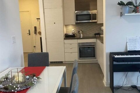 Apartment for rent at 59 Annie Craig Dr Unit 1009 Toronto Ontario - MLS: W5082902