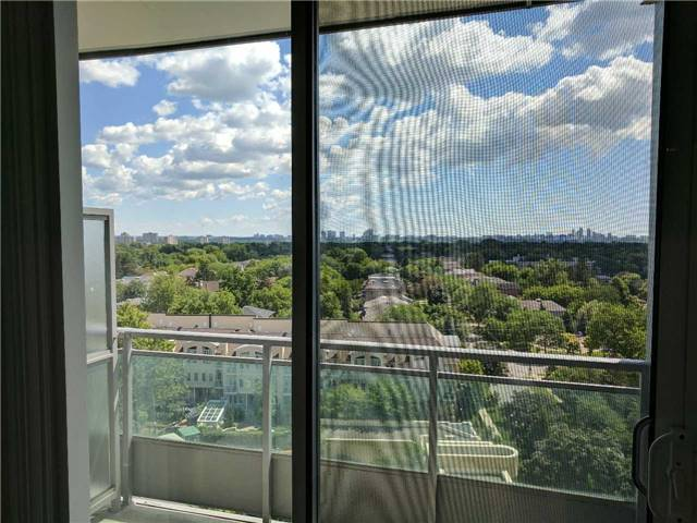 The Monet Condos: 60 Byng Avenue, Toronto, ON