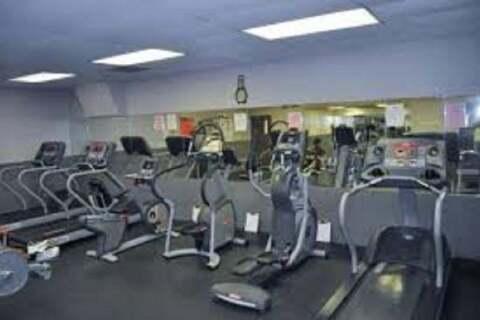 Condo for sale at 60 Pavane Linkway  Unit 1009 Toronto Ontario - MLS: C4794375