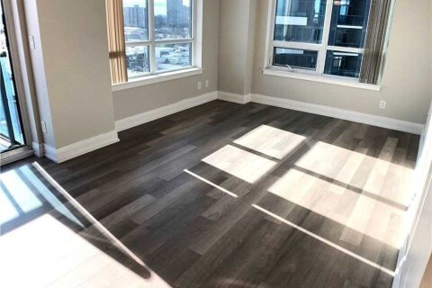 Condo for sale at 7165 Yonge St Unit 1009 Markham Ontario - MLS: N5080284