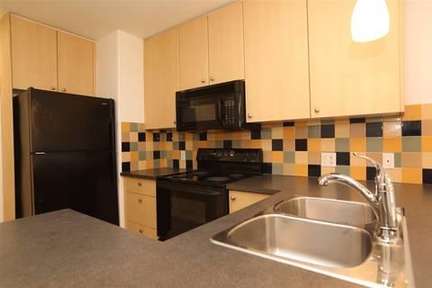 Condo for sale at 819 Hamilton St Unit 1009 Vancouver British Columbia - MLS: R2411941