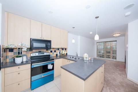 Condo for sale at 819 Hamilton St Unit 1009 Vancouver British Columbia - MLS: R2432239