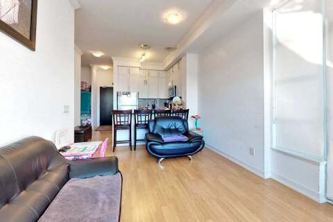 Condo for sale at 840 Queens Plate Dr Unit 1009 Toronto Ontario - MLS: W4746980