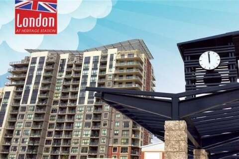 Condo for sale at 8880 Horton Rd Southwest Unit 1009 Calgary Alberta - MLS: C4300876