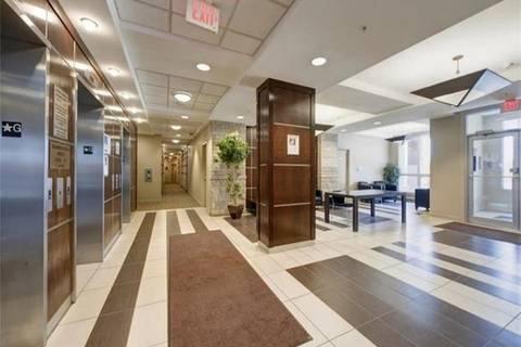 Condo for sale at 8880 Horton Rd Southwest Unit 1009 Calgary Alberta - MLS: C4241858