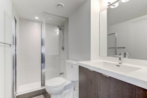 Condo for sale at 89 Mcgill St Unit 1009 Toronto Ontario - MLS: C5085225