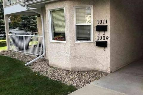1009 Birchwood Place, Regina | Image 1